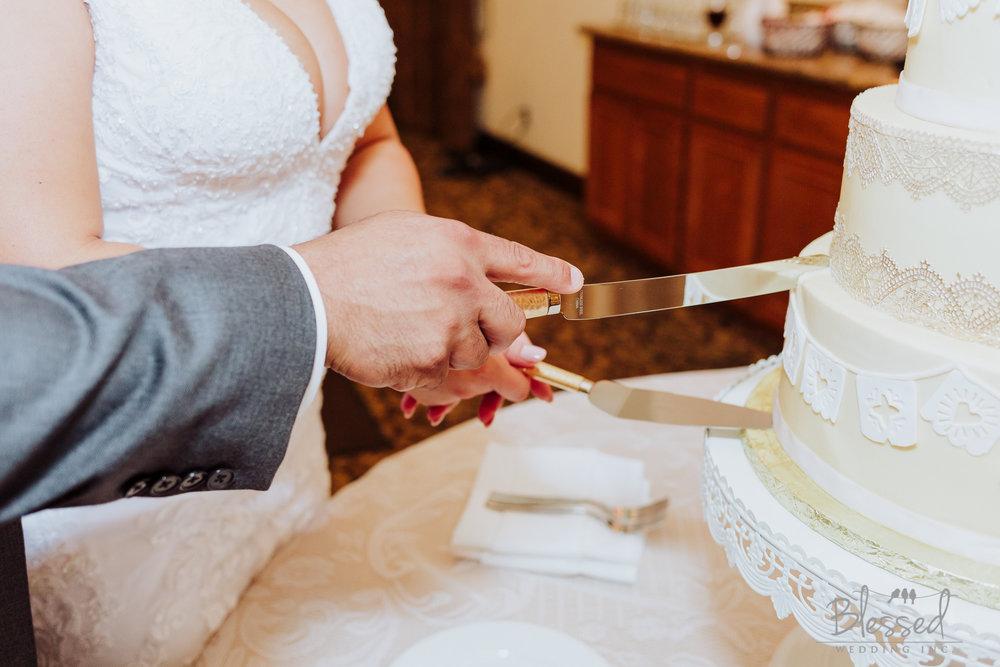 BlessedWeddingPhotography_Wedgewood Wedding Photography (35 of 89).jpg