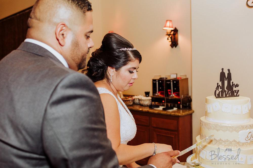 BlessedWeddingPhotography_Wedgewood Wedding Photography (36 of 89).jpg