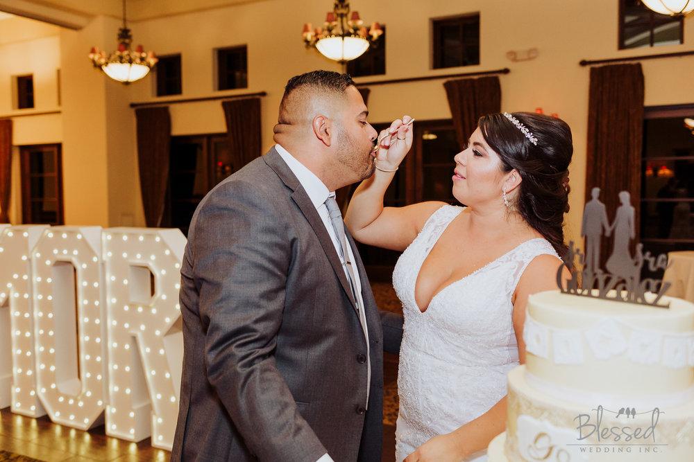 BlessedWeddingPhotography_Wedgewood Wedding Photography (37 of 89).jpg