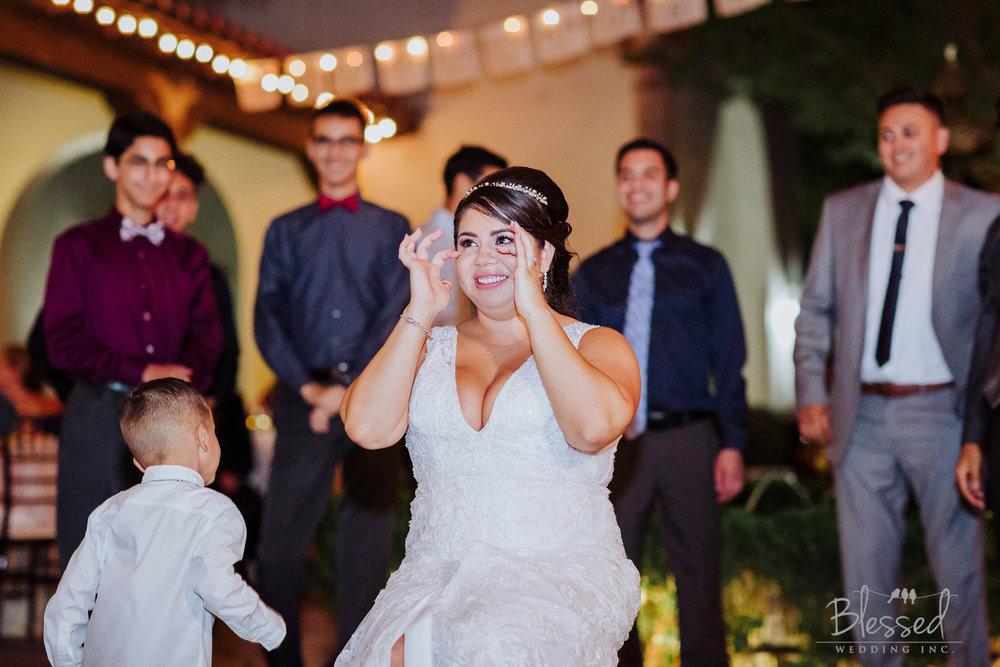 BlessedWeddingPhotography_Wedgewood Wedding Photography (38 of 89).jpg