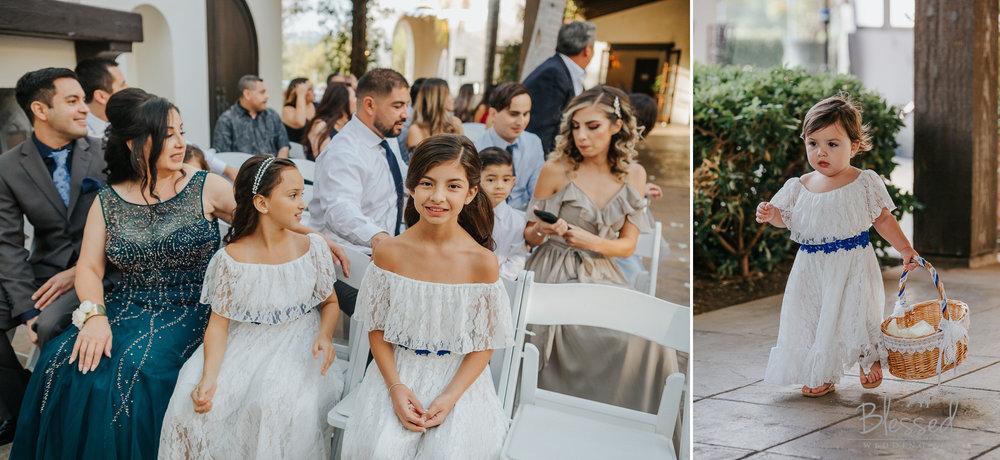 BlessedWeddingPhotography_Wedgewood Wedding Photography (53 of 89).jpg