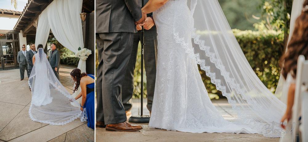 BlessedWeddingPhotography_Wedgewood Wedding Photography (54 of 89).jpg