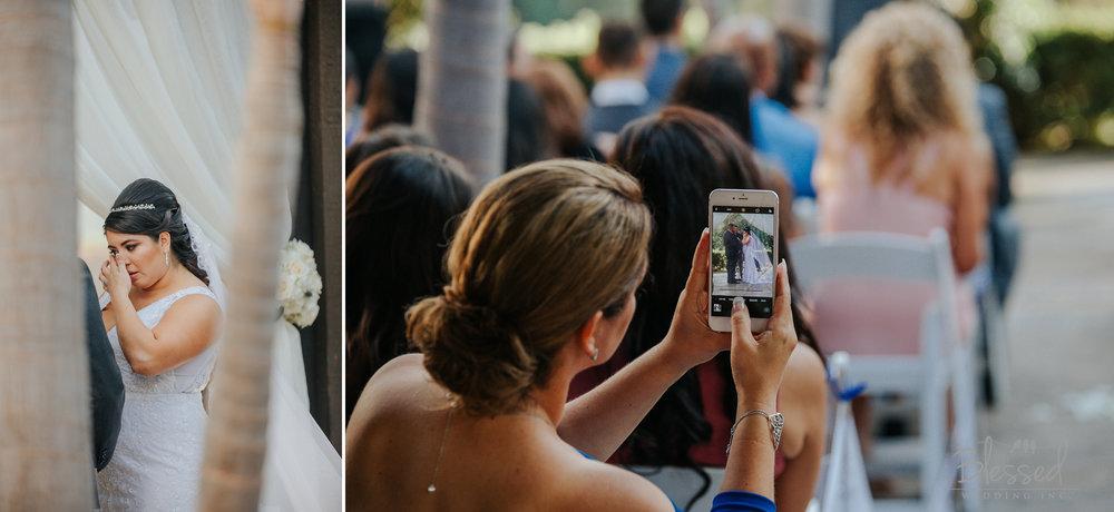 BlessedWeddingPhotography_Wedgewood Wedding Photography (55 of 89).jpg