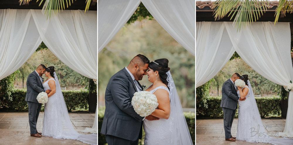 BlessedWeddingPhotography_Wedgewood Wedding Photography (57 of 89).jpg