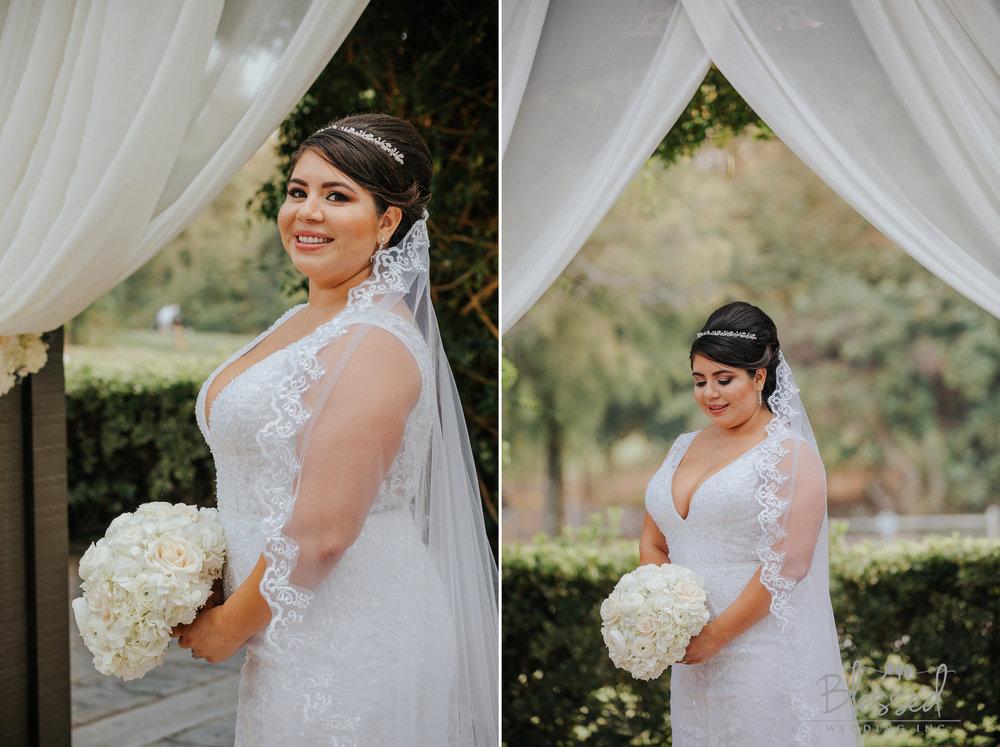 BlessedWeddingPhotography_Wedgewood Wedding Photography (58 of 89).jpg