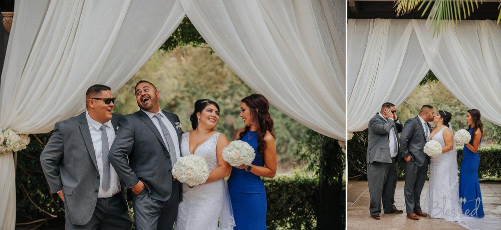 BlessedWeddingPhotography_Wedgewood Wedding Photography (59 of 89).jpg