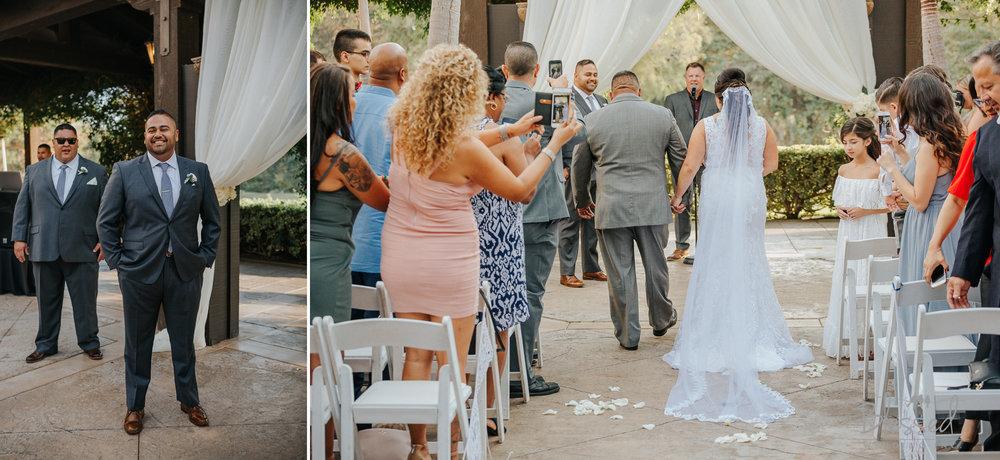 BlessedWeddingPhotography_Wedgewood Wedding Photography (89 of 89).jpg