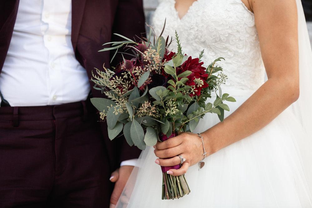 San Juan Capistrano Wedding by Blessed Weddings (8 of 72).jpg