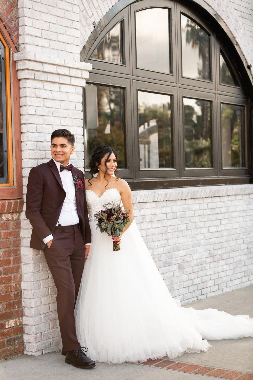 San Juan Capistrano Wedding by Blessed Weddings (10 of 72).jpg