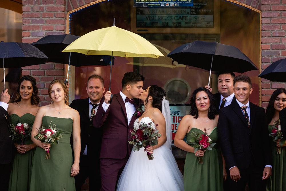 San Juan Capistrano Wedding by Blessed Weddings (16 of 72).jpg