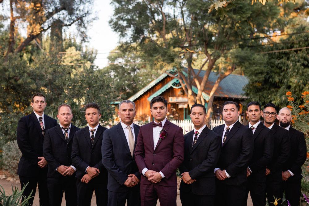 San Juan Capistrano Wedding by Blessed Weddings (29 of 72).jpg