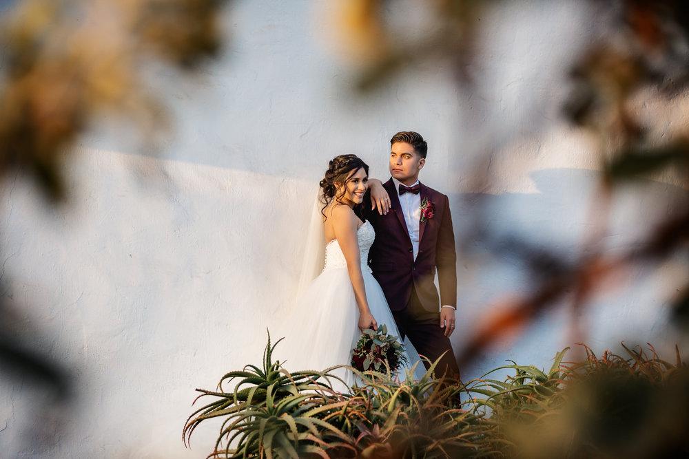 San Juan Capistrano Wedding by Blessed Weddings (33 of 72).jpg