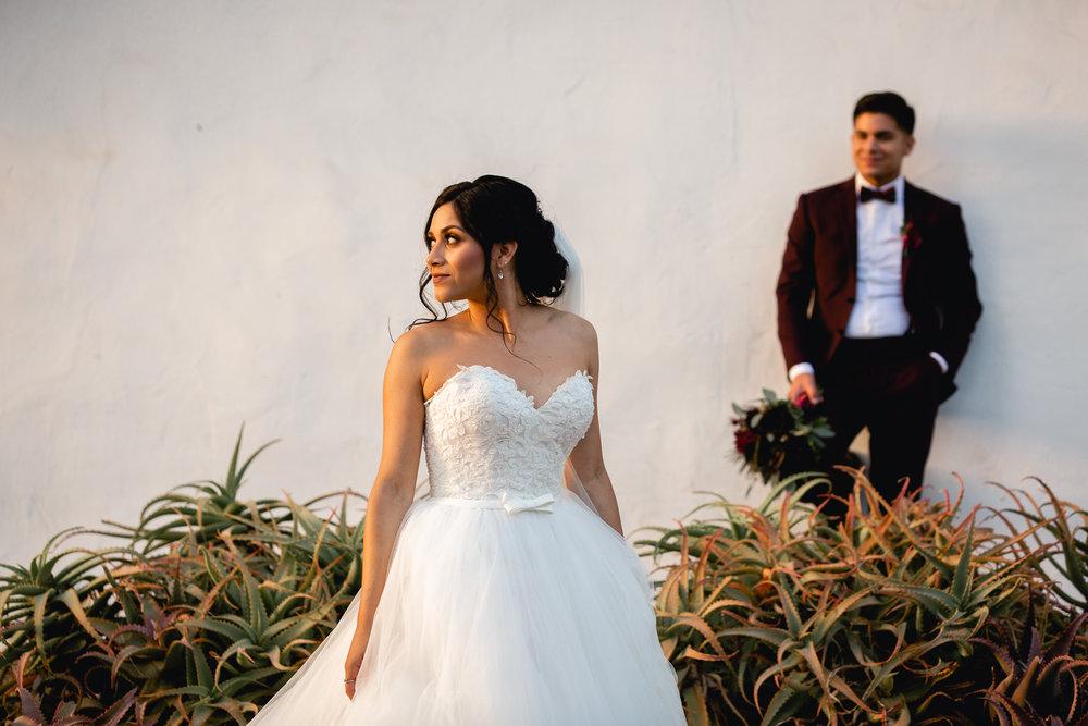 San Juan Capistrano Wedding by Blessed Weddings (35 of 72).jpg