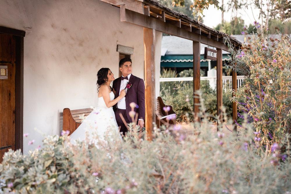 San Juan Capistrano Wedding by Blessed Weddings (38 of 72).jpg