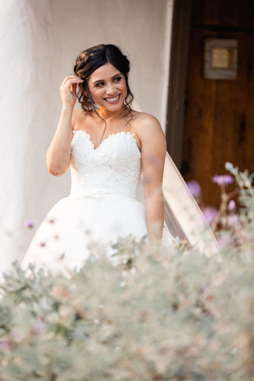 San Juan Capistrano Wedding by Blessed Weddings (42 of 72).jpg