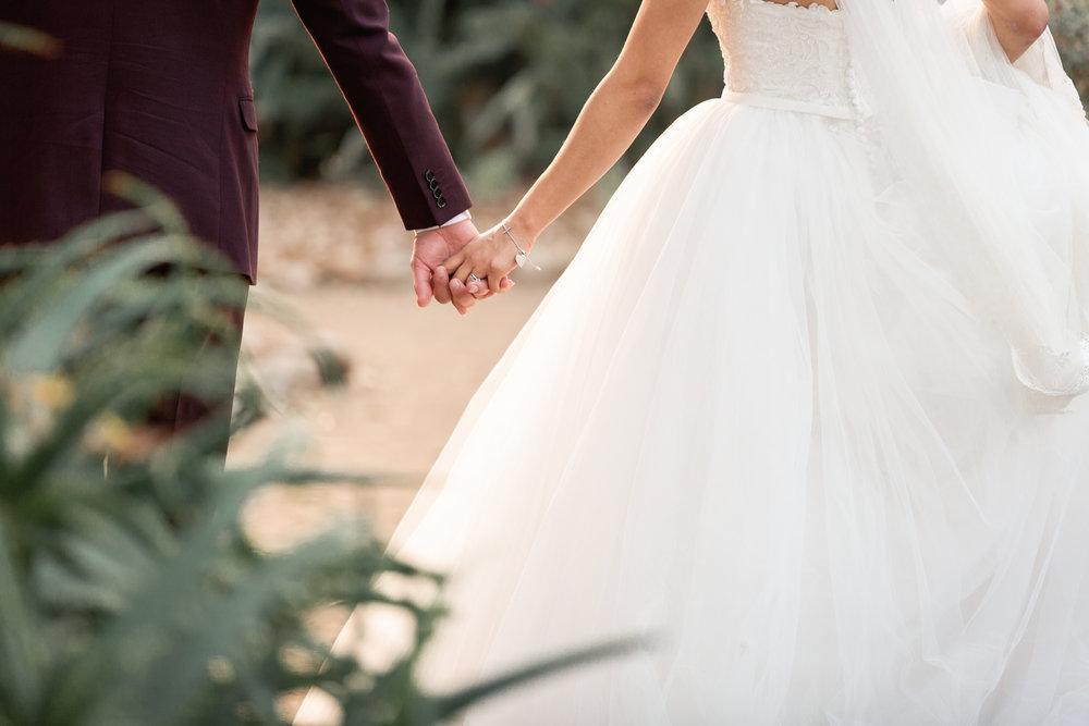 San Juan Capistrano Wedding by Blessed Weddings (45 of 72).jpg