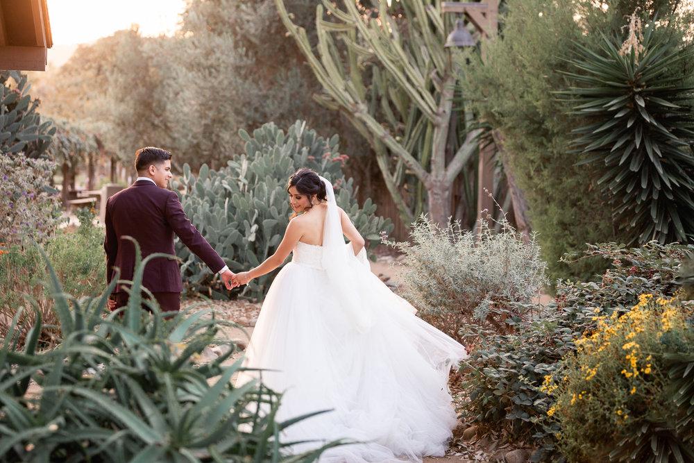 San Juan Capistrano Wedding by Blessed Weddings (47 of 72).jpg