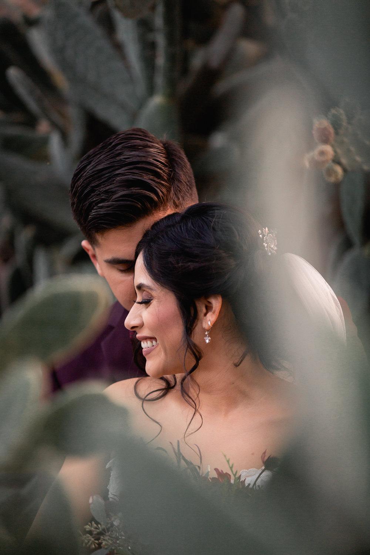 San Juan Capistrano Wedding by Blessed Weddings (52 of 72).jpg