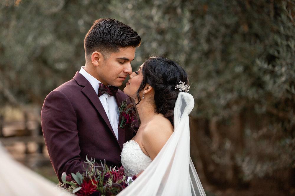 San Juan Capistrano Wedding by Blessed Weddings (55 of 72).jpg