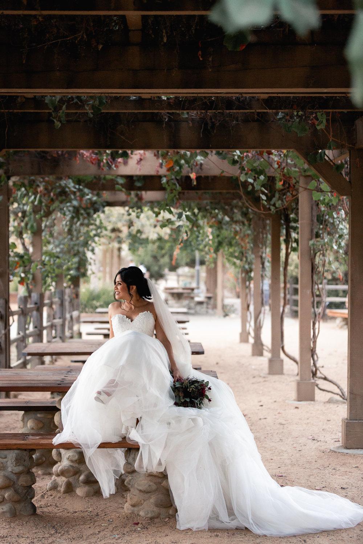 San Juan Capistrano Wedding by Blessed Weddings (64 of 72).jpg