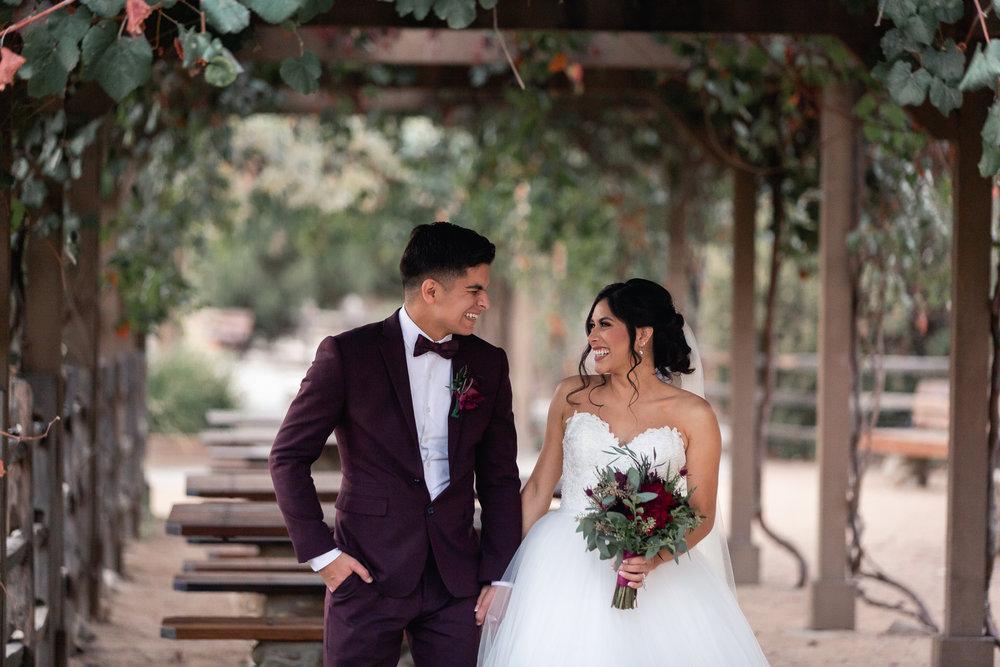 San Juan Capistrano Wedding by Blessed Weddings (67 of 72).jpg