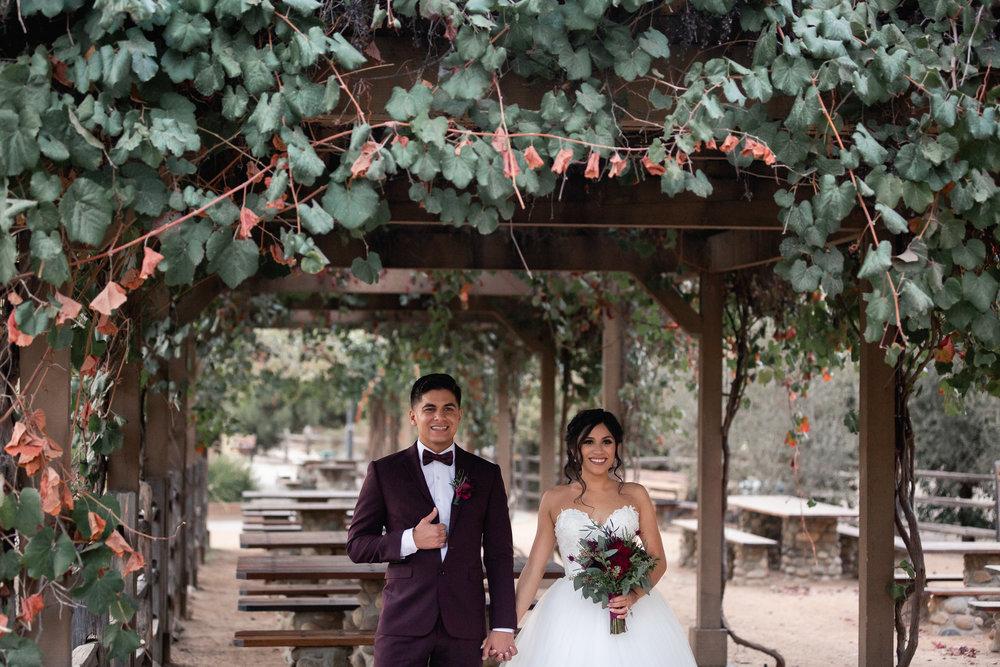 San Juan Capistrano Wedding by Blessed Weddings (66 of 72).jpg