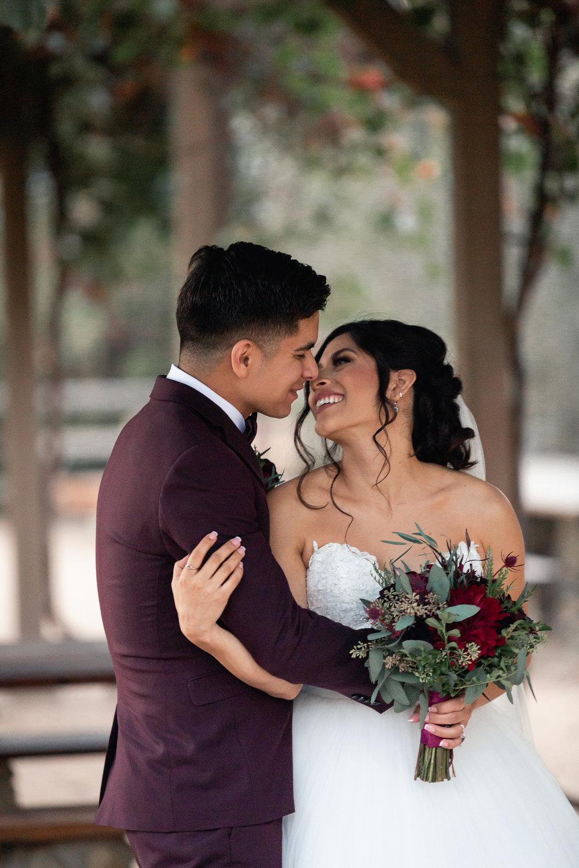 San Juan Capistrano Wedding by Blessed Weddings (68 of 72).jpg