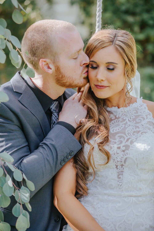 Michelle & Chris Wedding Portraits by San Diego Wedding Photographer Blessed Wedding (183 of 208).jpg
