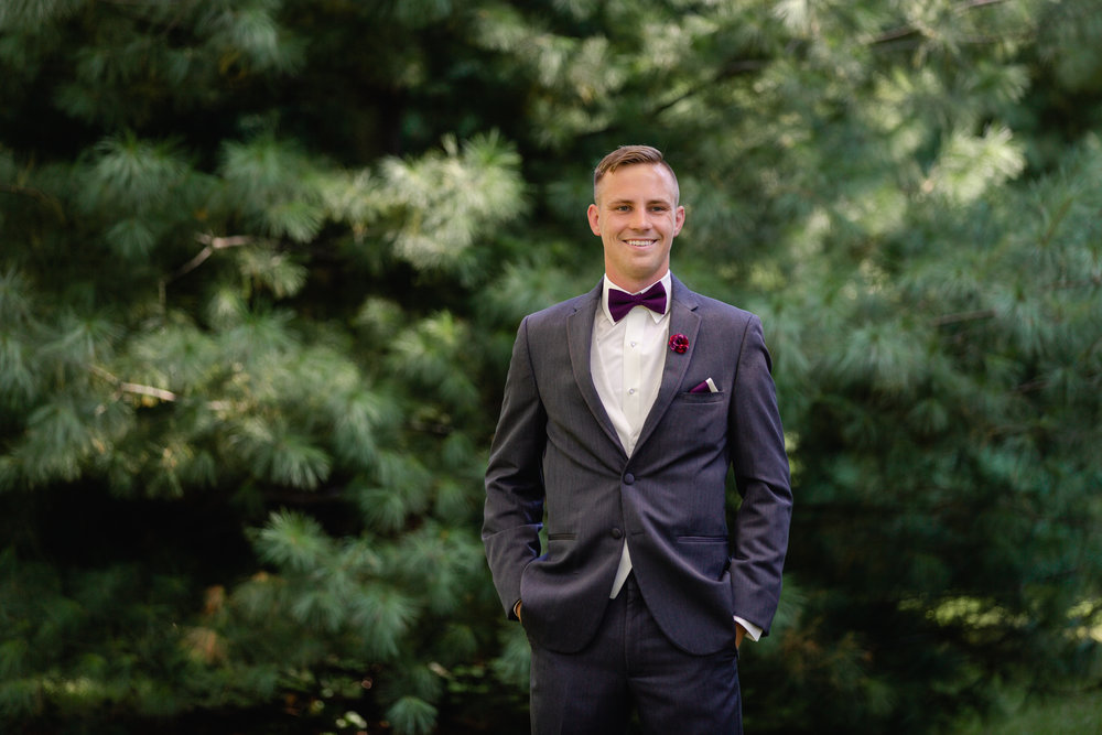 Holly  Max Como Zoo Wedding Copyright Blessed Weddings-101.jpg