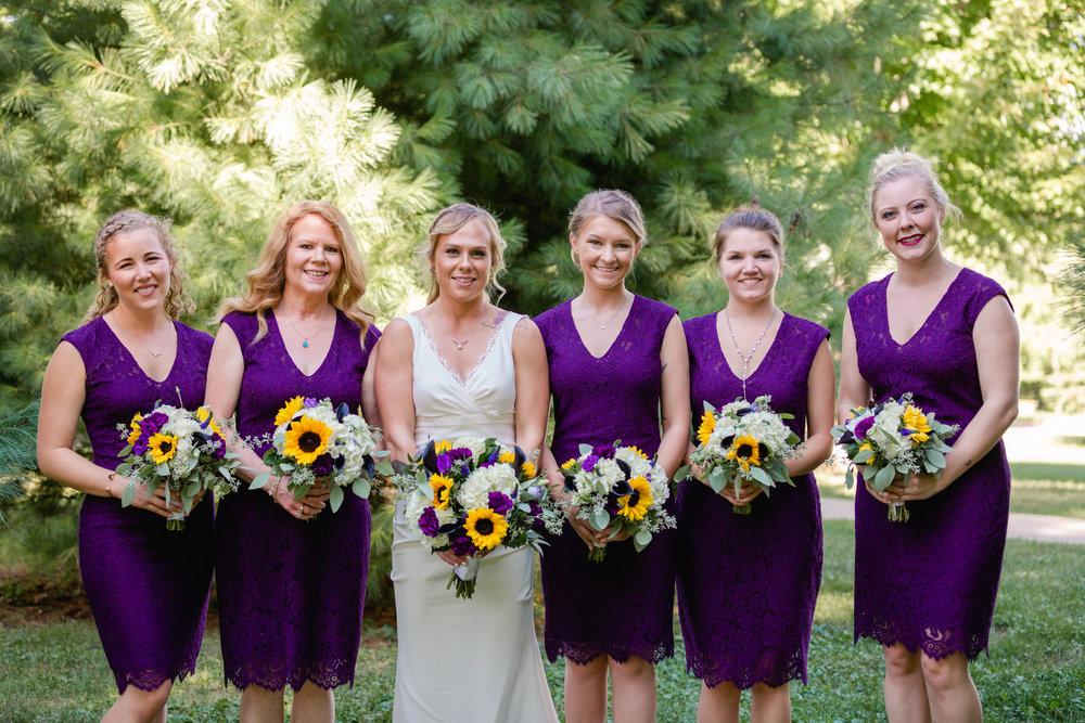 Holly  Max Como Zoo Wedding Copyright Blessed Weddings-255.jpg