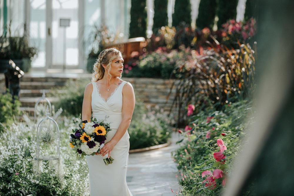 Holly  Max Como Zoo Wedding Copyright Blessed Weddings-291.jpg