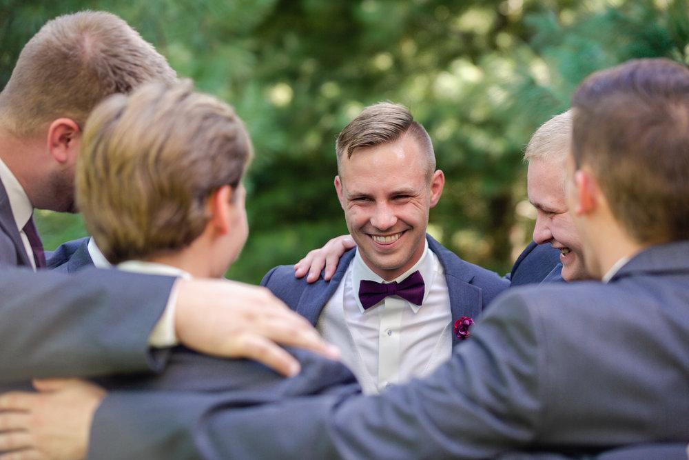 Holly  Max Como Zoo Wedding Copyright Blessed Weddings-148.jpg