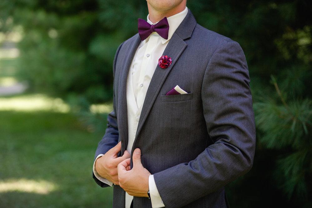 Holly  Max Como Zoo Wedding Copyright Blessed Weddings-170.jpg