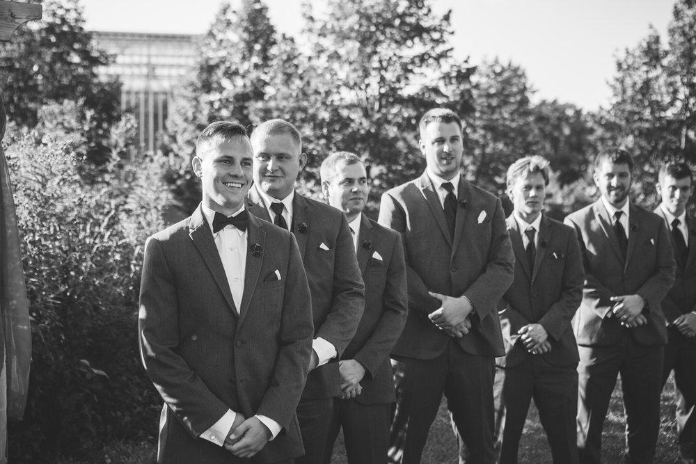 Holly  Max Como Zoo Wedding Copyright Blessed Weddings-366.jpg