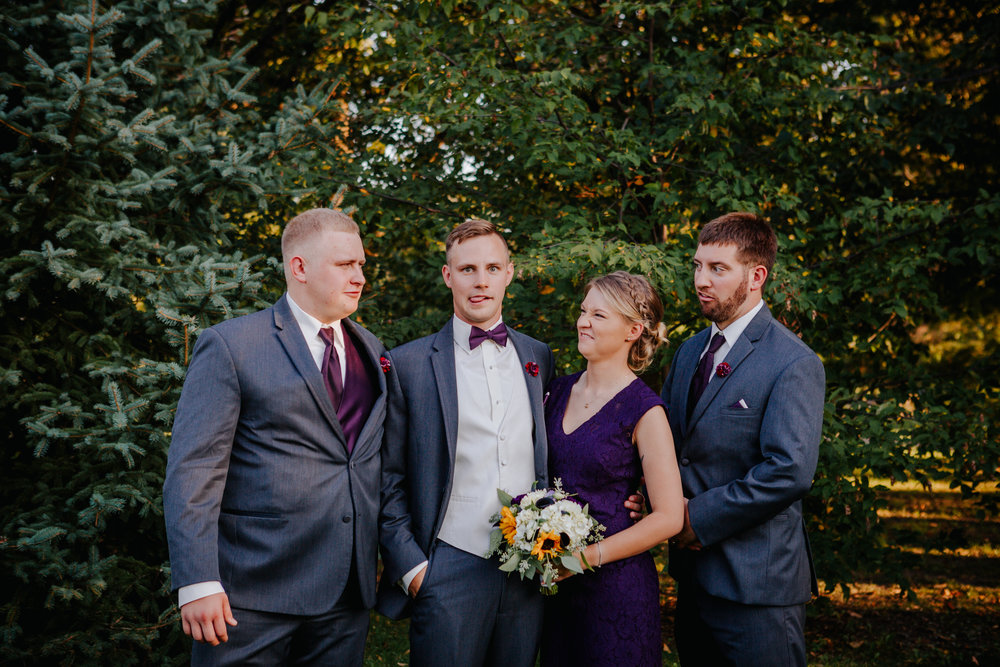 Holly  Max Como Zoo Wedding Copyright Blessed Weddings-477.jpg