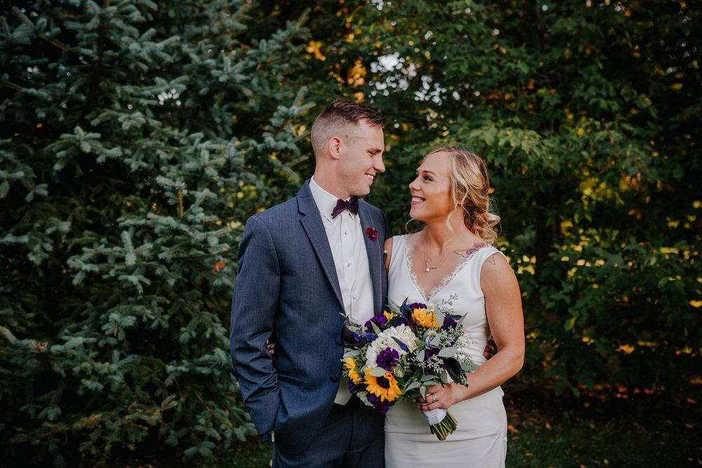Holly  Max Como Zoo Wedding Copyright Blessed Weddings-448.jpg