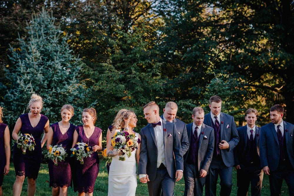 Holly  Max Como Zoo Wedding Copyright Blessed Weddings-508.jpg