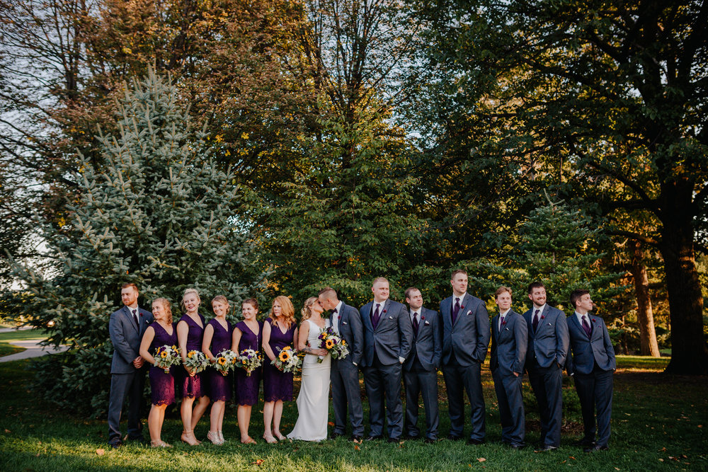 Holly  Max Como Zoo Wedding Copyright Blessed Weddings-501.jpg
