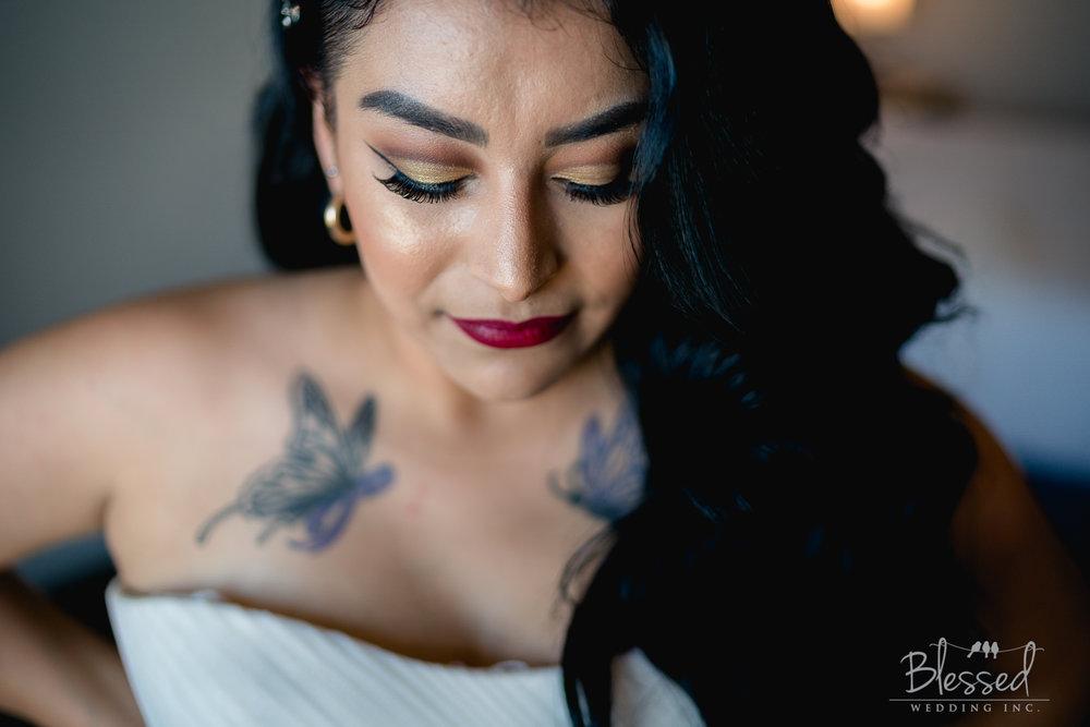 BlessedWeddingPhotography_MarinaVillage (23 of 71).jpg