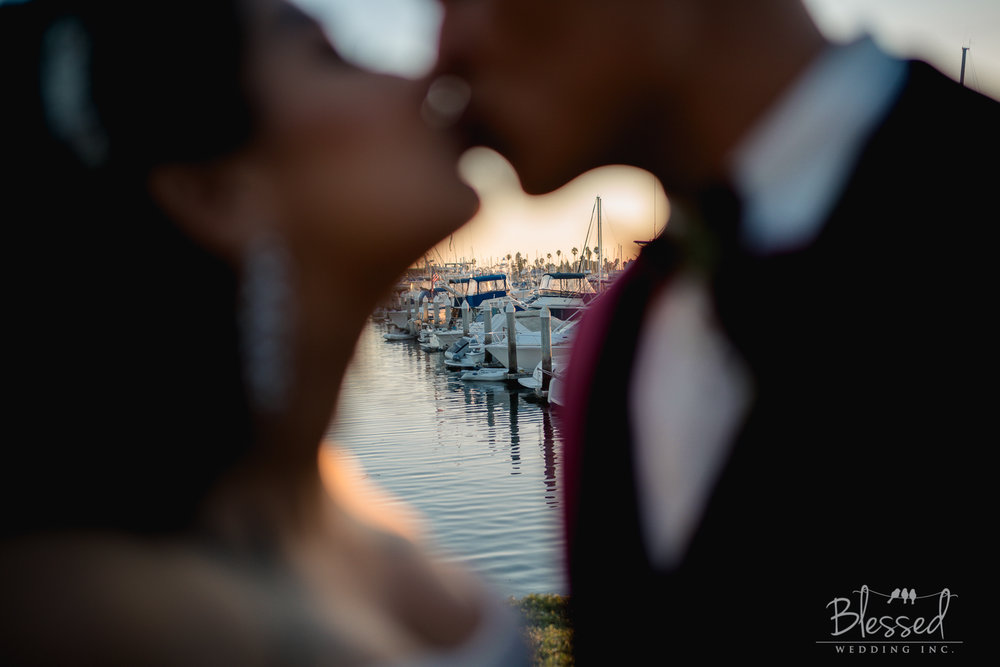 BlessedWeddingPhotography_MarinaVillage (64 of 71).jpg