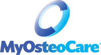 MyOsteoCare | Osteopathy | Swan Hill | Murray and Mallee Regions