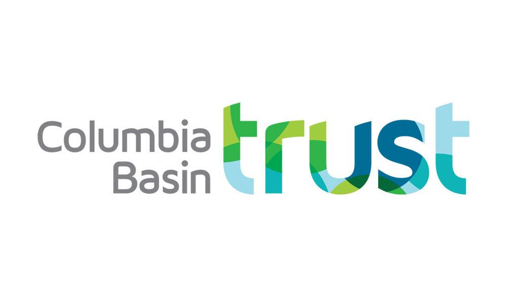 Columbia-Basin-Trust-Logo.jpg