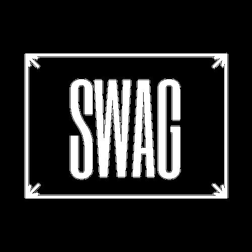 SWAG LOGO-3.png