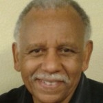 Pastor Joe Williams -
