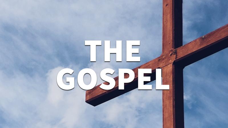 The-Gospel.png