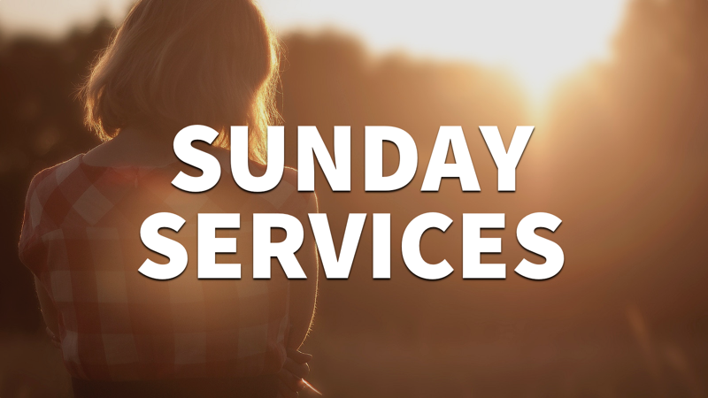 Sunday-Services.png