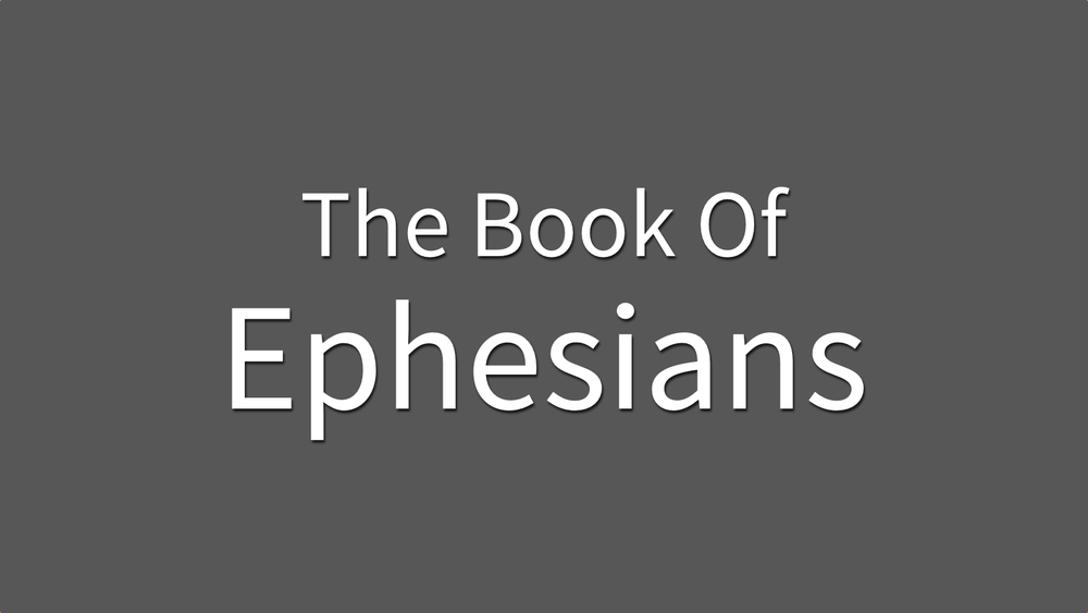 TheBookOfEphesians.png