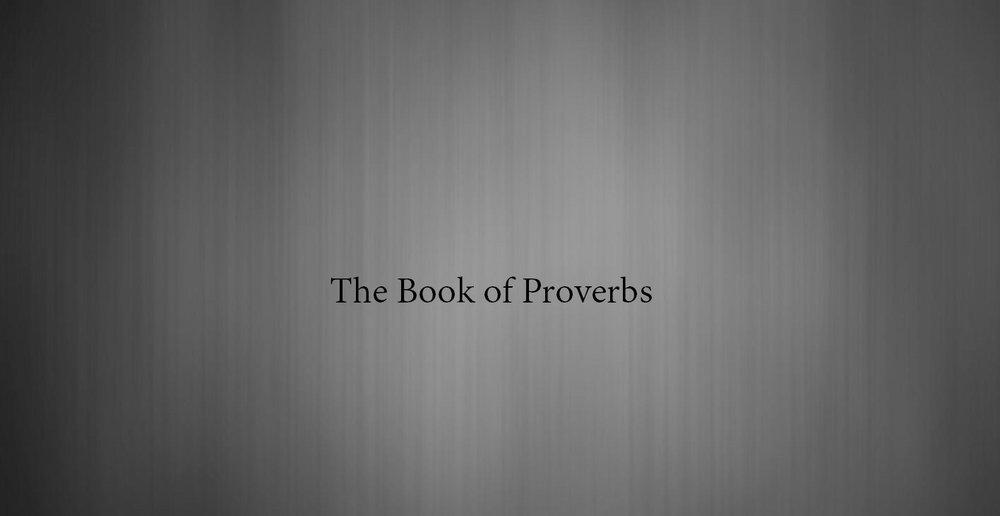 Book of Proverbs.jpg