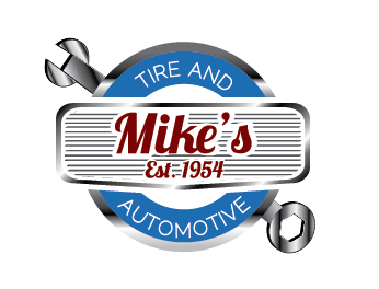 tire and auto _ final logo1_4.19.14-01.png