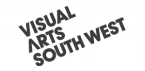 Visual Arts South West